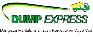 DumpExpress